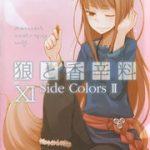 狼と香辛料XI Side Colors II 感想ネタバレ