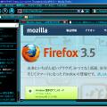 Firefoxのテーマまとめ